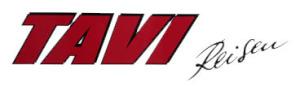 logo-unedit-v2JPG